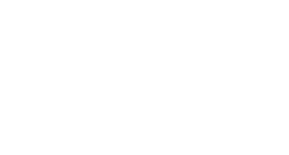 Cedric Derbaise Logo Header