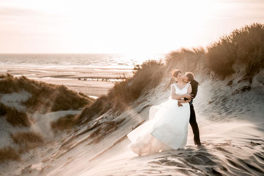 Cédric Derbaise - Photographe mariage oise - séance après mariage à la mer - Foire aux questions