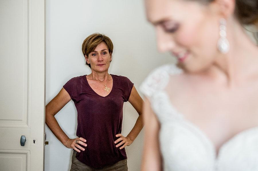 Cédric Derbaise - Photographe mariage oise - découverte mariée et émotion - Foire aux questions