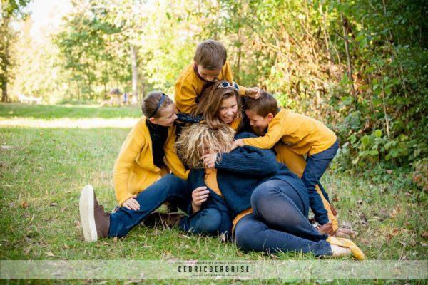 photographe-de-famille-oise