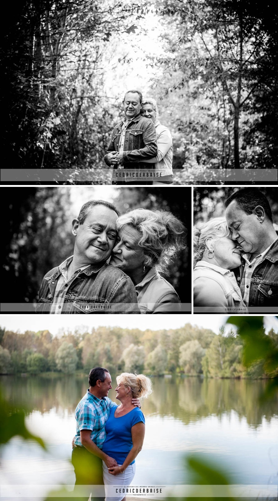 séance couple-photo d'amoureux