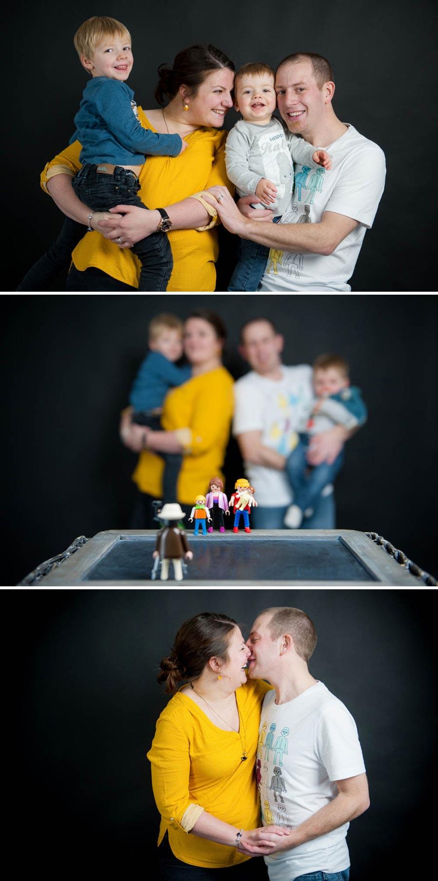 séance-photo-studio-famille-oise