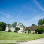Lieux de réception de Mariage dans l'Oise