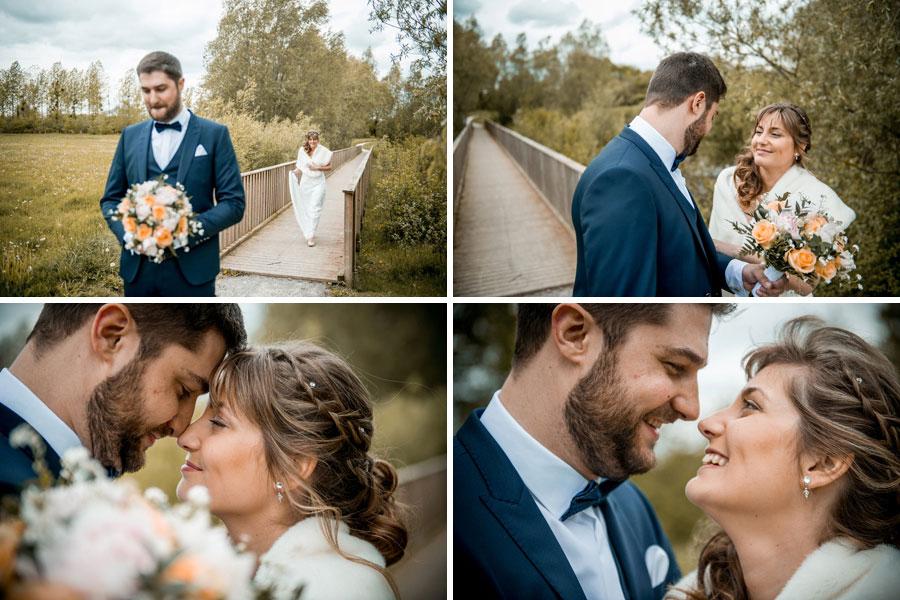 reportage-photos-de-mariage-oise-Cédric-Derbaise-photographe-découverte des mariés