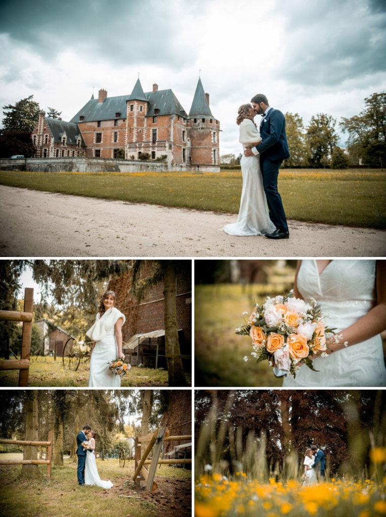 reportage-photos-de-mariage-oise-Cédric-Derbaise-photographe-séance couple