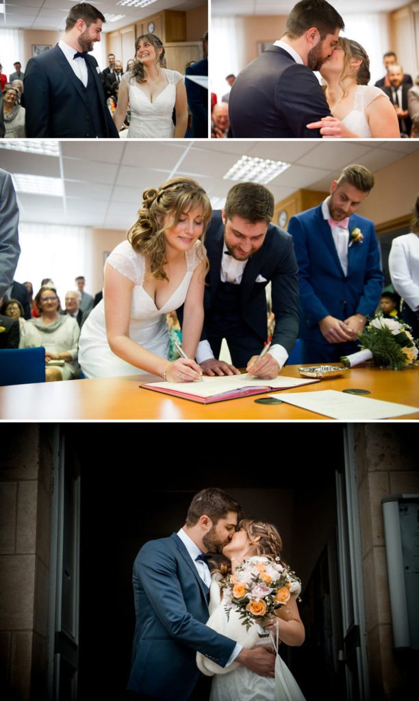 reportage-photos-de-mariage-oise-Cédric-Derbaise-photographe-mairie de plessis brion