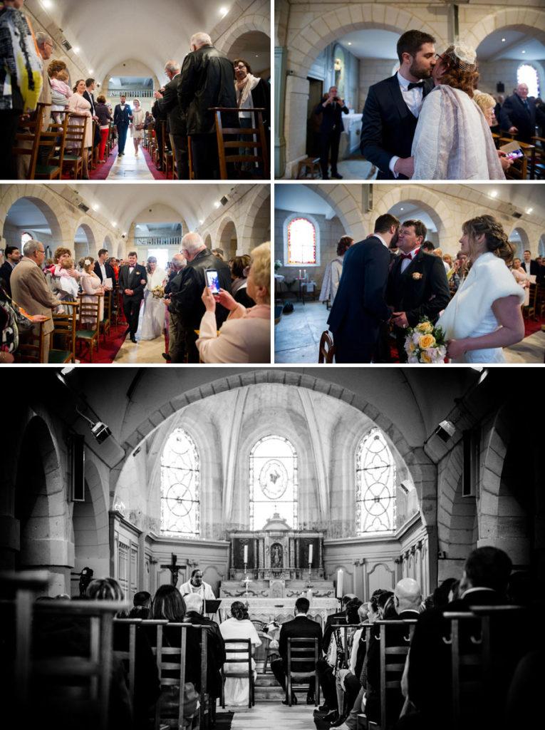 reportage-photos-de-mariage-oise-Cédric-Derbaise-photographe