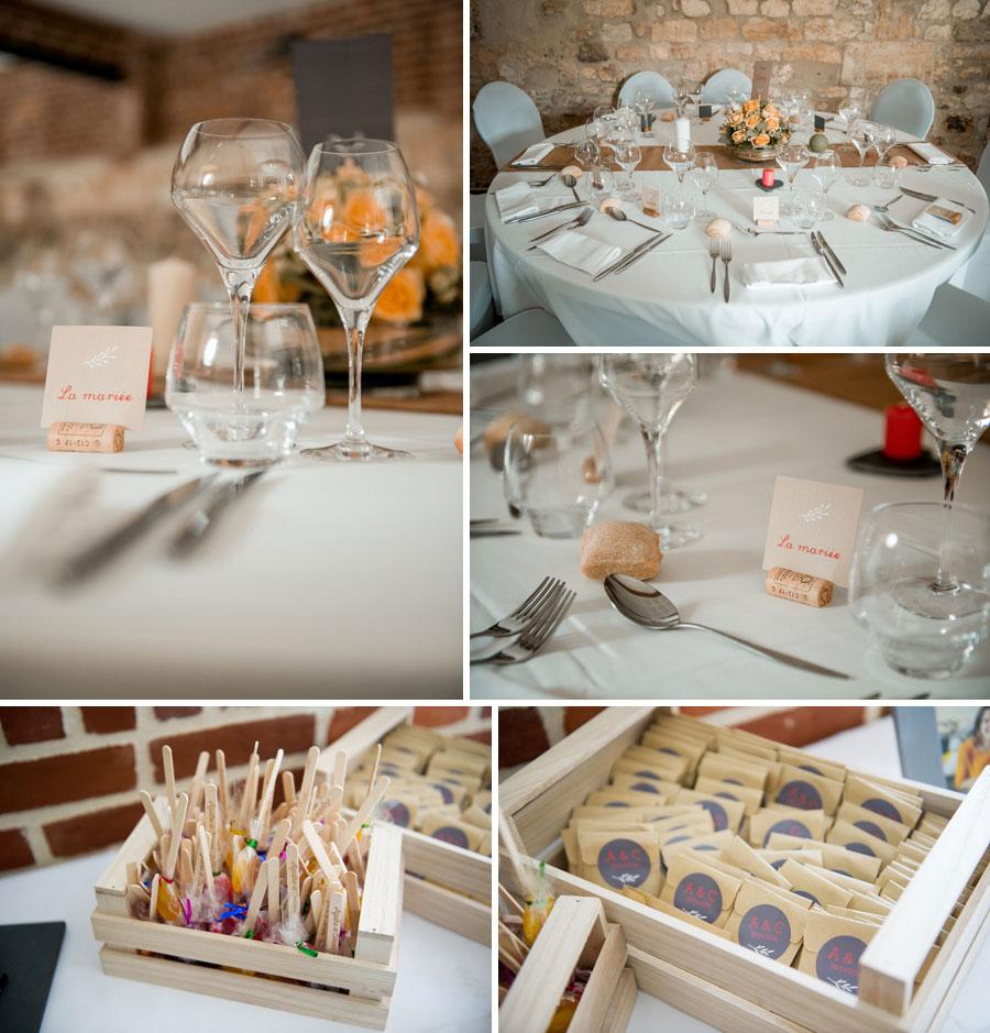 reportage-photos-de-mariage-oise-Cédric-Derbaise-photographe-Ecuries de Bayencourt