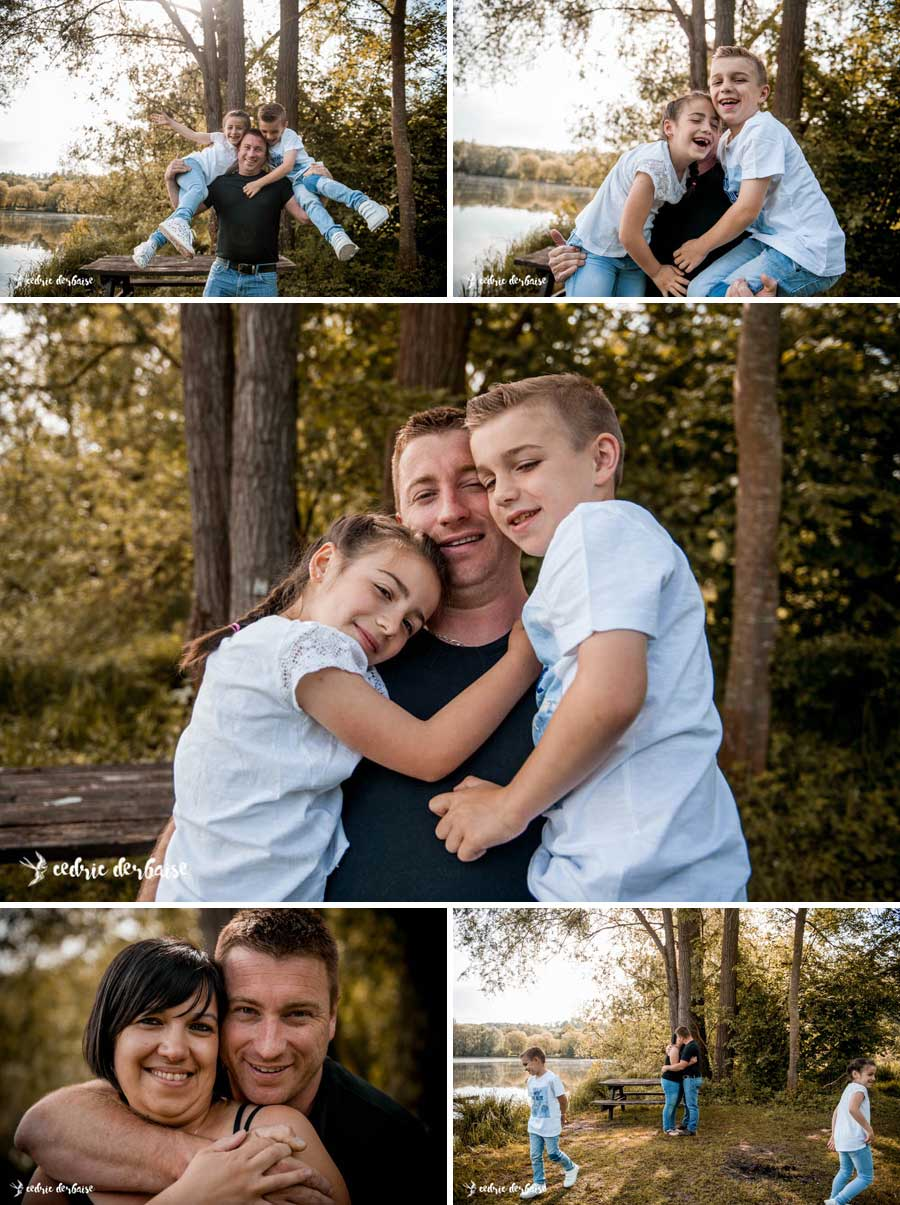 Cédric-Derbaise-photographe de portrait de famille