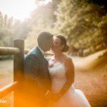 domaine du Chesney à Pressagny-l'Orgueilleux - Cédric Derbaise Photographe mariage oise