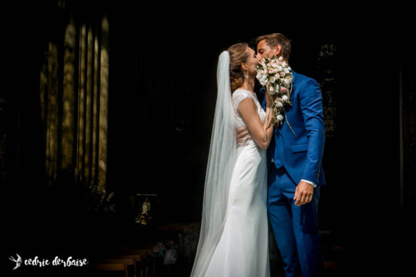 Photographe-mariage-oise