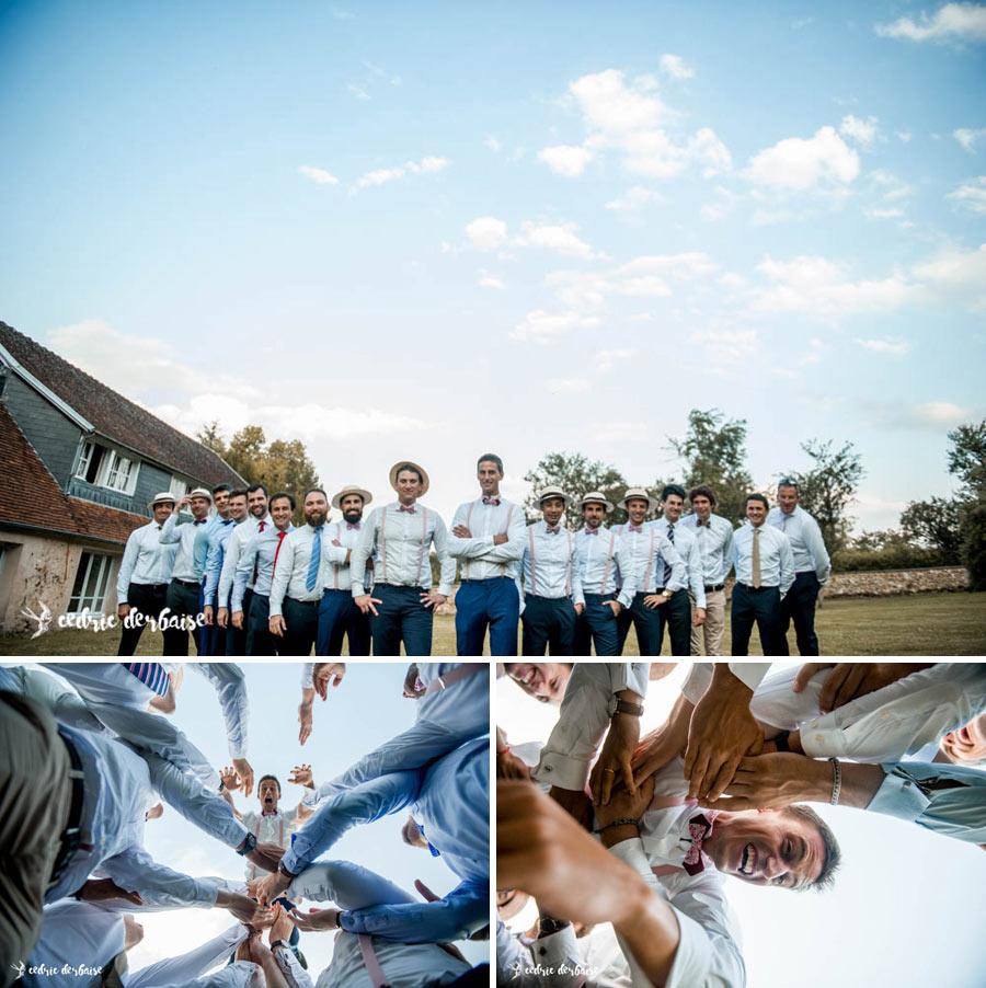 Mariage-photos-avec-les-copains