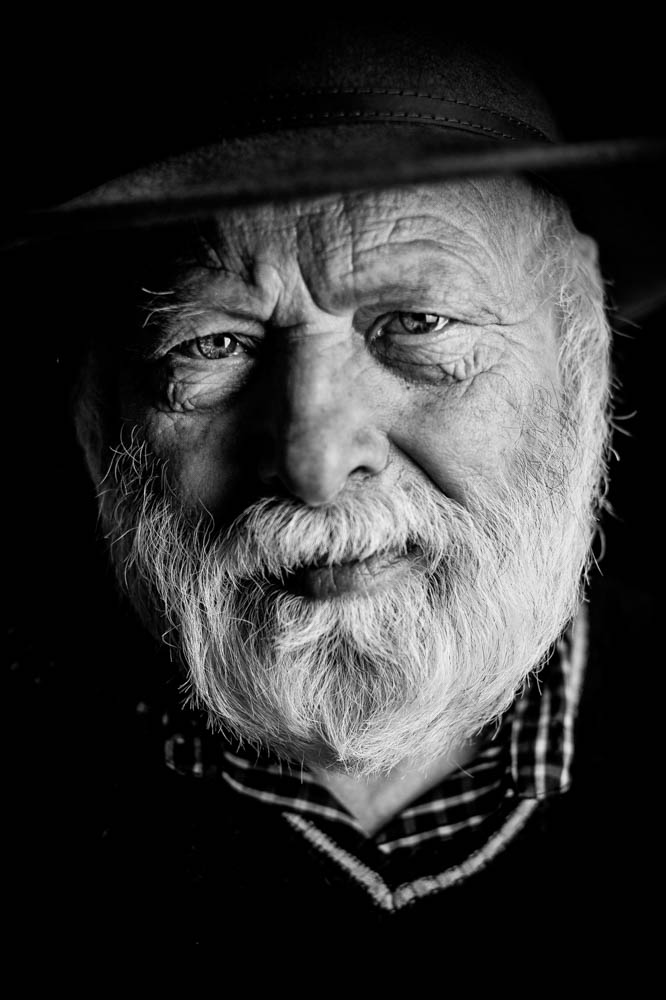 Portraitiste de France 2019 plus de 60 ans