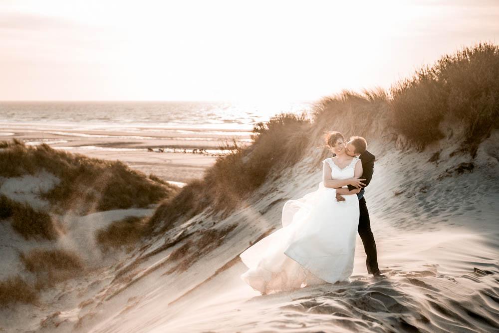 Portraitiste de France 2019 mariés