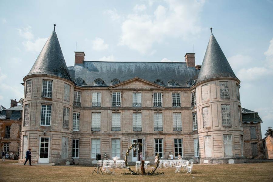 Mariage-au-Château-d'Henonville-Cédric-Derbaise-Photographies