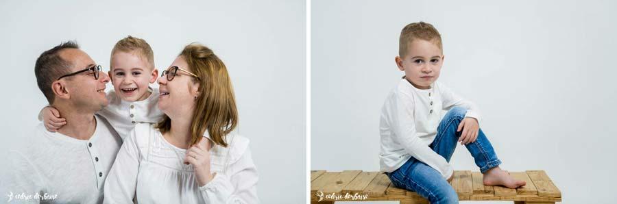 photographe oise famille