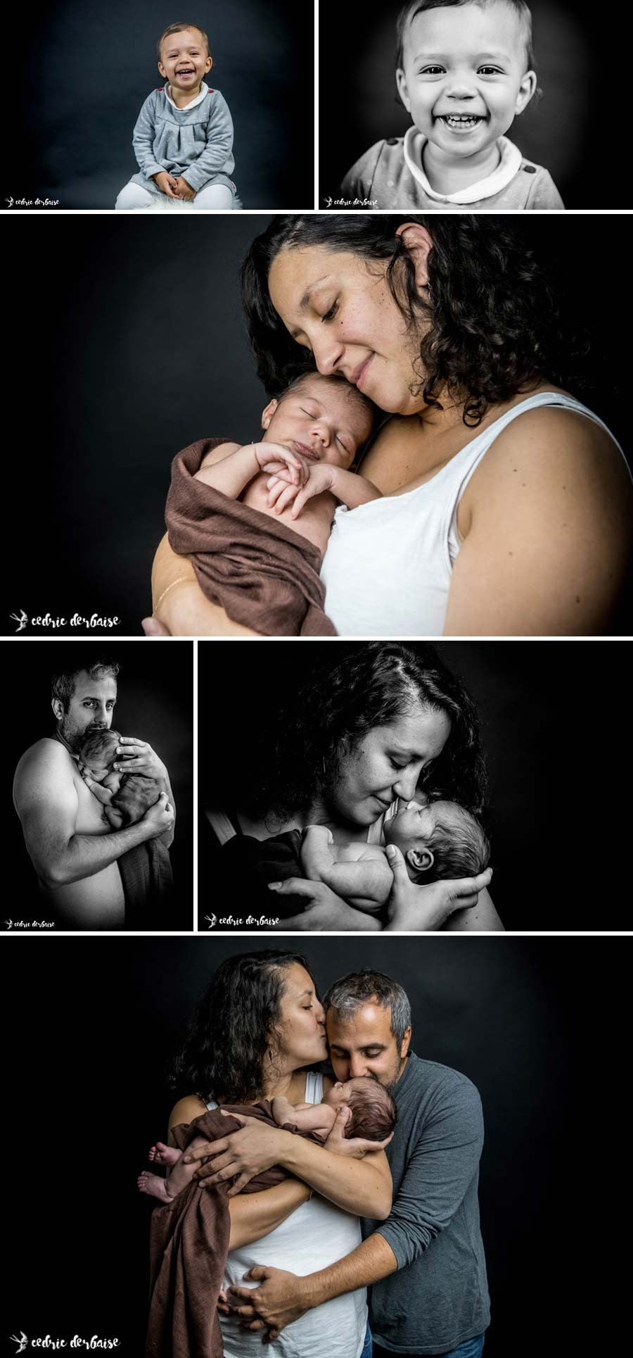 photographe oise famille et naissance