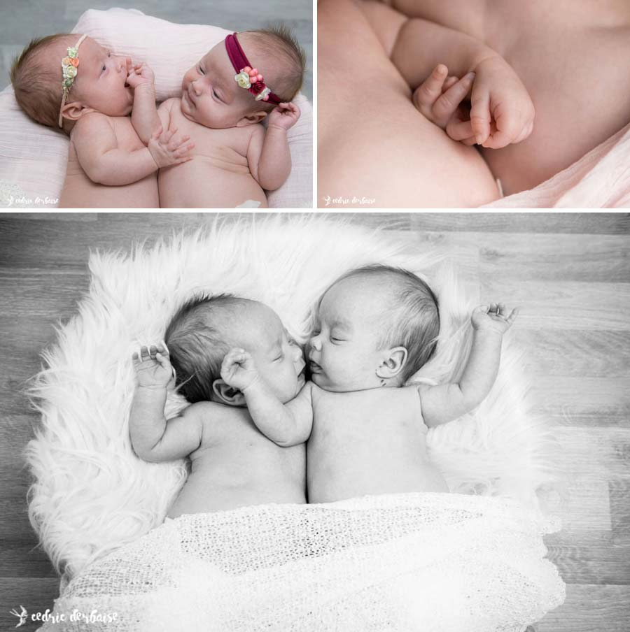 photographe oise naissance