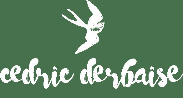 Cedric-Derbaise-Logo-Header_b2fb47a665653fa64ca13c054f9235e1