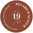Regard-dauteur-2019_7bc192f98c95061863fbe68231e6ba04