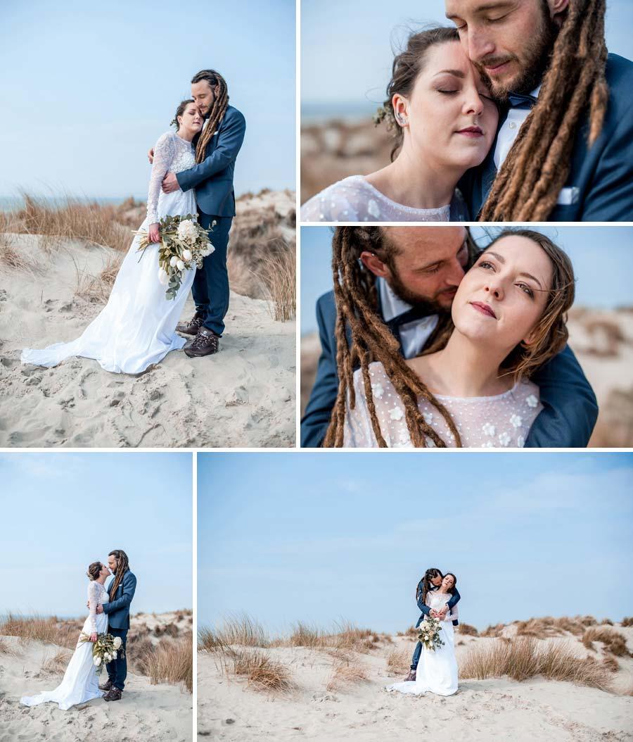 Shooting-Inspiration-mariage-Le-touquet-Cedric-Derbaise