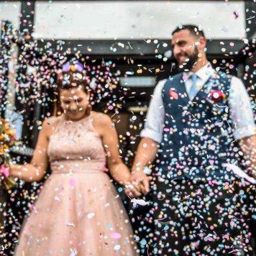 Photographe-mariage-oise-haut-de-france-sortie-mairie