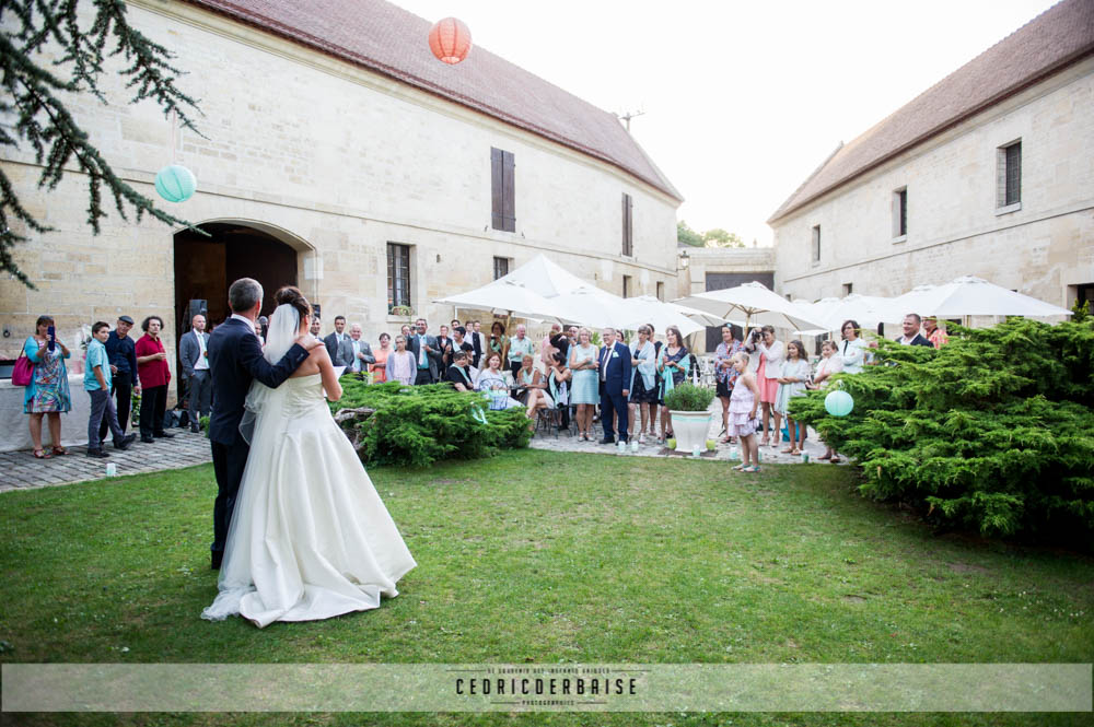 Lieux De Reception De Mariage Dans L Oise Cedric Derbaise
