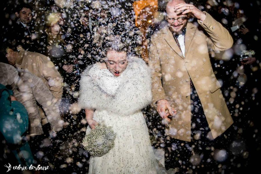 Mariage-d'hiver-dans-la-nuit