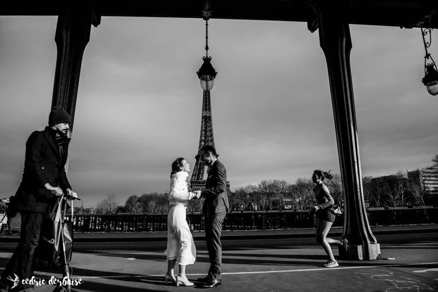 mariage-d'hiver-et-lumière-douce