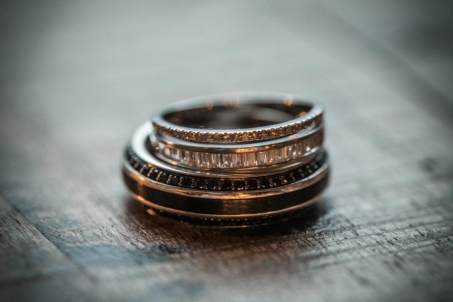 Oise photographe mariage